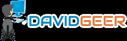 davidgeer