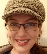 Sue Cahaly
